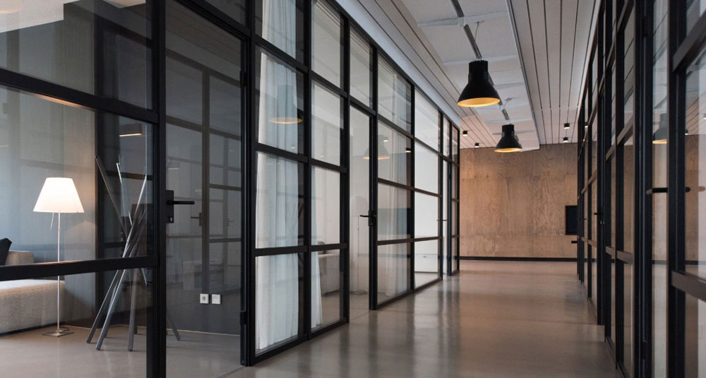 commercial-retail-leasing