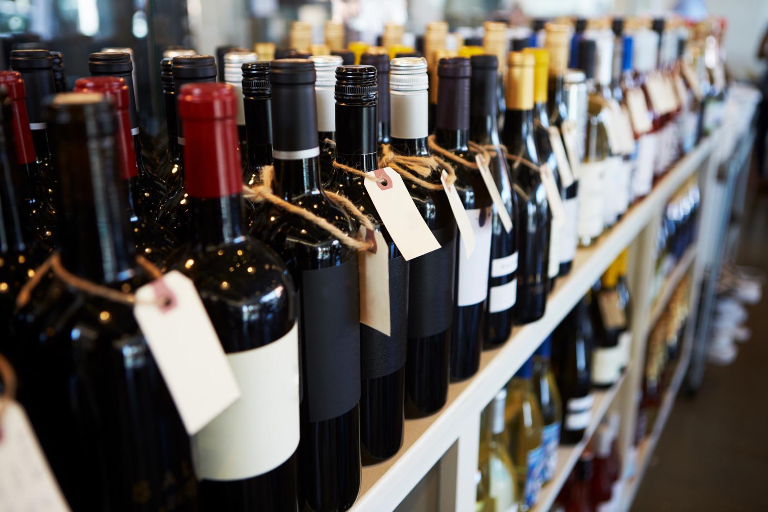 liquor-licensing1-2