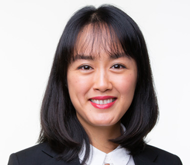 shirley-wu-team