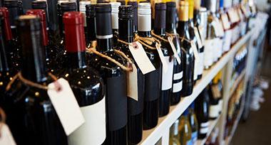 liquor-licensing1