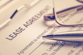 Tips for Negotiating a Commercial Lease