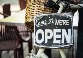 Quick Tips For Business Sale and Purchase